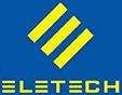 Eletech